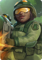 Brass Bombshell Battalion card.png