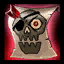 Infamous icon.png