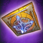 Shock Zapper gold icon.png