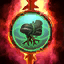 Hero Slow Staff icon.png