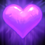 Premium Avatar 9 icon.png