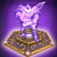 Summoner Trap gold icon.png