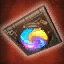 Overload Trap bronze icon.png