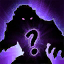 Additional Mercenaries (Modifier) icon.png