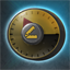 Combo Generator icon.png