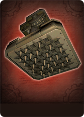Pounder bronze card.png