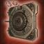 Power Generator bronze icon.png