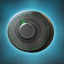 Light Pressure Plate icon.png