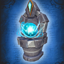 Mana Well silver icon.png