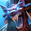 Blackpaw Pride of the Pack icon.png