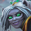 Midnight Wu Xing Azure Assassin icon.png