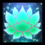 Healing Moon icon.png