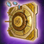 Power Generator gold icon.png