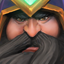 Premium Avatar 6 icon.png