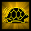 Slow Minions (Modifier) icon.png