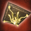 Big Game Hunting Zapper bronze icon.png