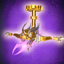 Dragon's Lance gold icon.png
