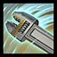 Swiss Army Wrench icon.png