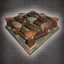 Barricade wood icon.png