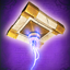Lightning Rod gold icon.png