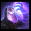 Essence Siphon icon.png