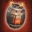 Boom Barrel bronze icon.png