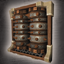 Grinder wood icon.png