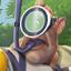 Stinkeye Floaty Fun icon.png