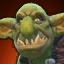 Trolls (Consumable) icon.png