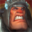 Armored Giants (Consumable) icon.png