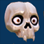 Default Avatar 3 icon.png