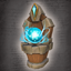 Mana Well wood icon.png