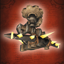 Big Game Hunting Ballista bronze icon.png
