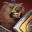 Shield Grizzlies (Consumable) icon.png