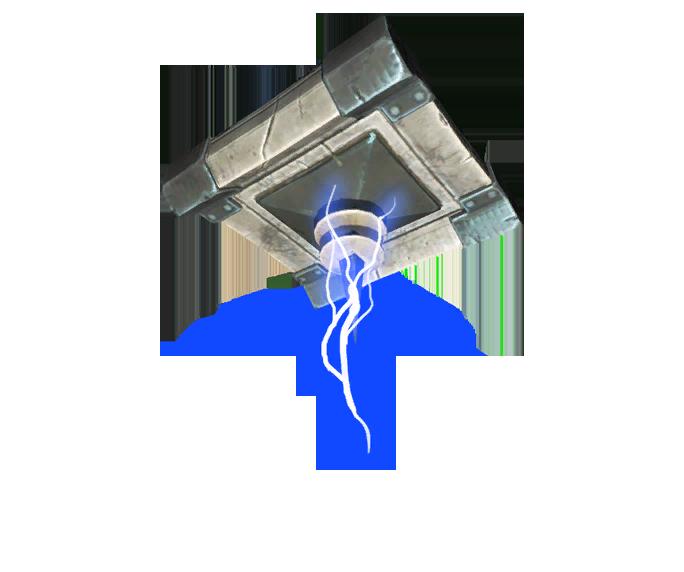 File:Lightning Rod silver image.png