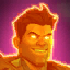 More Aggro Spell icon.png