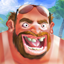 Endless Summer Avatar 1 icon.png