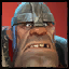 Order Giants (Consumable) icon.png