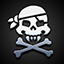 Pirates Faction icon.png