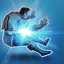 Primary Attack Knockback Spell icon.png