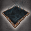 Tar Trap wood icon.png