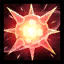 Bouncing Bomb icon.png