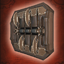 Wall Blades bronze icon.png
