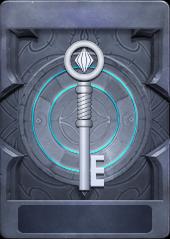 Chaos Key 8.png