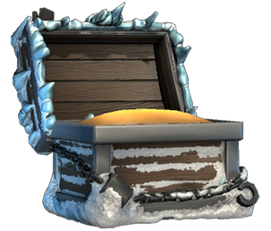 Winter Vanity Chest image.png