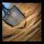 Devilish Digger icon.png