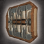 Wall Blades wood icon.png