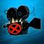 Camera Freeze (Modifier) icon.png