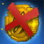 Coin Disable Spell icon.png