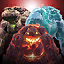 Elemental All-Stars (Consumable) icon.png